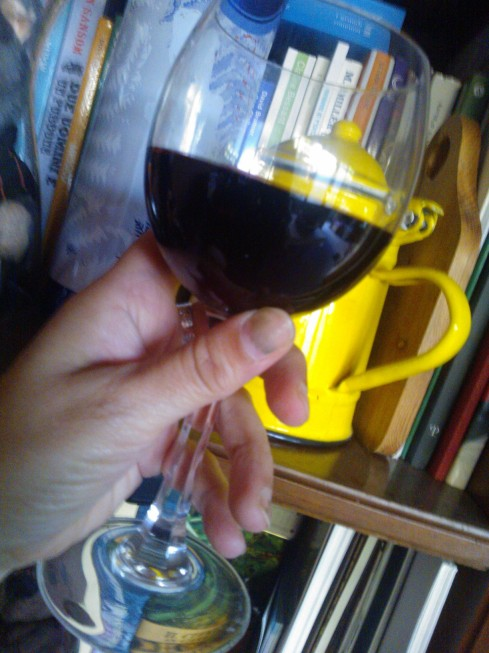 vino 2